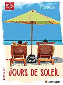 http://reseaudesbibliotheques.aulnay-sous-bois.fr/medias/doc/EXPLOITATION/ALOES/1201742/jours-de-soleil