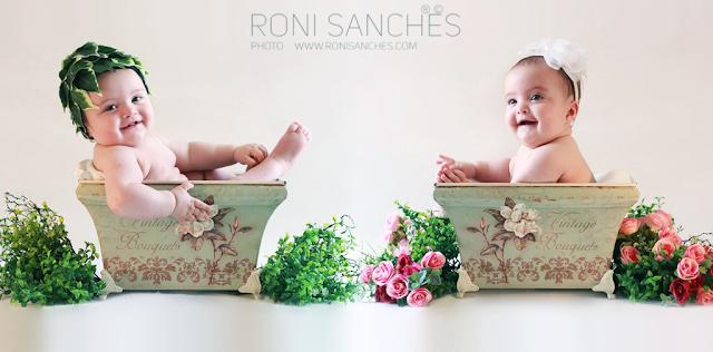 fotos de bebês gemeos,irmaos gemeos, book gemeos, book bebê gemeos,irmãos em ensaio fotografico, book bebê sp, o melhor fotografo de book bebê do mundo, photo baby