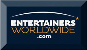 Entertainmers Worldwide