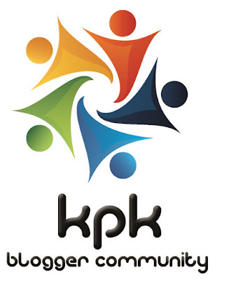 Trending-Topic-Blogger-KPK-Community