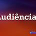 Audiências: SIC lidera em dia de futebol na RTP1