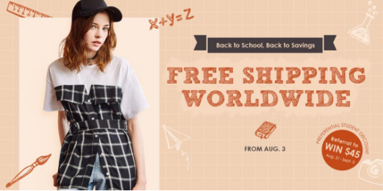 http://www.zaful.com/promotion-back-to-school-edit-special-752.html?lkid=118649