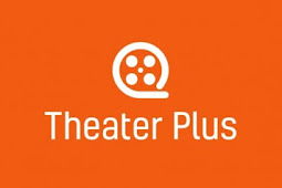 Theater Plus Apk: Download, Info, Install Guide On Fire TV/Stick, Android TV Boxes