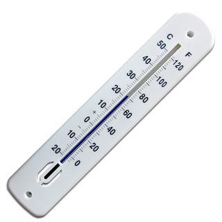 pengertian suhu, alat ukur suhu, jenis termometer, satuan suhu, celcius, reamur, fahrenheit, kelvin, kelebihan dan kekurangan termometer, ipa, sekolah