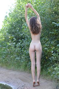 裸体宝贝 - feminax%2Bsexy%2Bgirl%2Blisabelle_56990%2B-%2B10.jpg