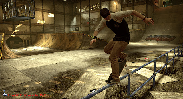 Tony-Hawks-Pro-Skater-HD-Game-Free-Download