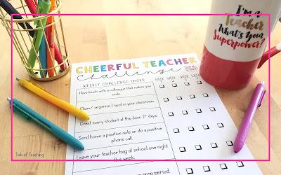 cheerful-teacher-challenge