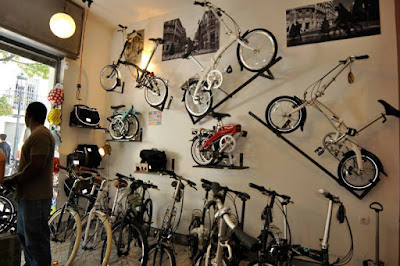 cycling spain carbon racing bike rental shop in granada