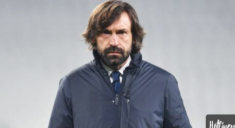 https://www.hotlinepro.xyz/2021/03/pirlo-not-afraid-of-about-being-sacked.html
