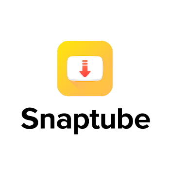 SnapTube - YouTube Downloader HD Video v4.86.0.4861910 [Final] [Vip]