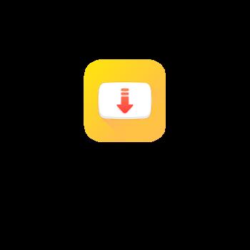 SnapTube - YouTube Downloader HD Video v4.86.0.4861210 [Final] [Vip]