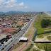 Edificações irregulares na Ilha podem ser regularizadas com desconto  de 50% nas taxas de entrada de projetos na prefeitura até 15/02/2020