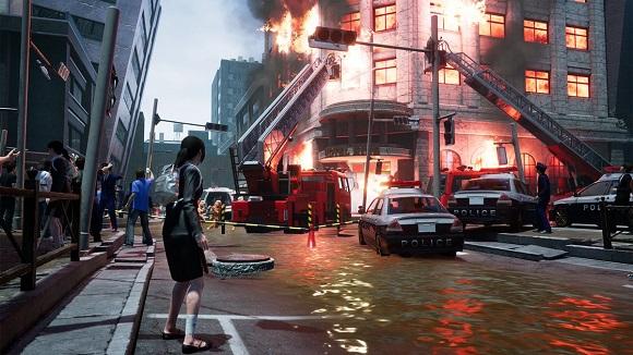 disaster-report-4-summer-memories-pc-screenshot-4