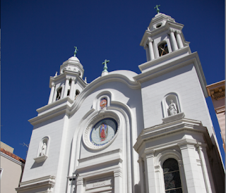 https://www.modernluxury.com/san-francisco/story/north-beach-catholic-church-reborn-hacker-temple