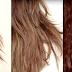 لمعرفة انواع الشعر العادي _ اقرأي هذا المقال