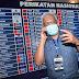 PN catat prestasi paling cemerlang dalam PRN Sabah