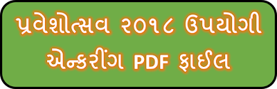 Useful, Pdf, File, Insurance, Quotes Colorado, Ankaring, Praveshotsav