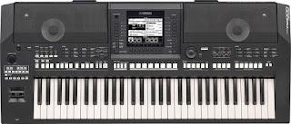 Daftar Harga Keyboard Yamaha Terbaru 2017