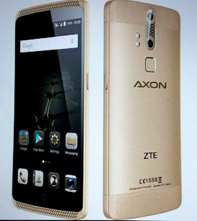zte axon mini 7.jpg