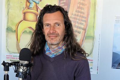 Alter'Nantes radio