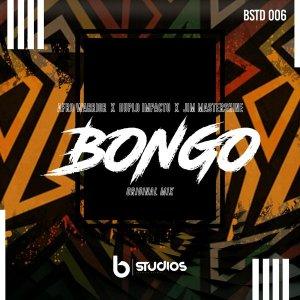 https://bayfiles.com/V6d3m8Ecne/Afro_Warriors_Duplo_Impacto_Jim_Mastershine_-_Bongo_Original_Mix_mp3