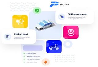 park+-smart-parking-solutions