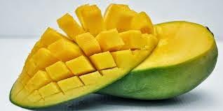 cara menghilangkan jerawat dengan buah mangga