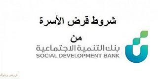 بنك التسليف قرض الأسرة استعلام بنك التسليف برقم الهوية