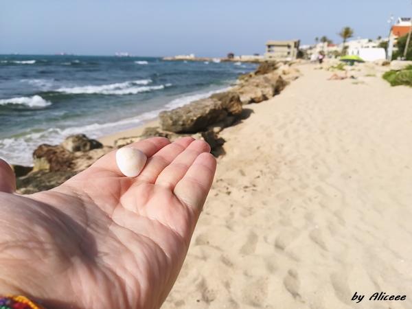 plaja-Haifa-Israel-impresii