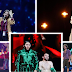 [ESPECIAL] Recorde connosco os primeiros ensaios de Portugal no Festival Eurovisão