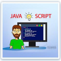 kurs-javascript