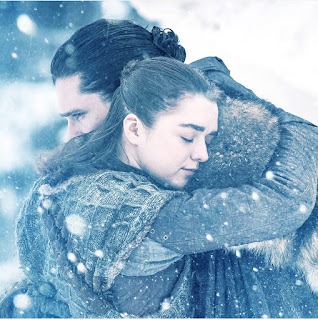 Game of Thrones Review / eighth season release, reveals shocking first episode