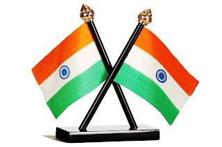 यदि मैं राष्ट्रपति होता पर निबंध । Agar Main Rashtrapati Hota