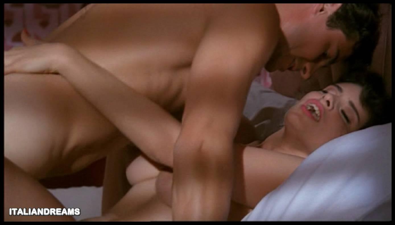 так решаются порно паприка фото утром муженек