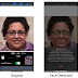 Ruse - Mobile Camera-Based Application That Attempts To Alter Photos To Preserve Their Utility To Humans While Making Them Unusable For Facial Recognition Systems