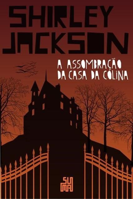 https://www.saraiva.com.br/a-assombracao-da-casa-da-colina-10121984.html?p=Shirley%20Jackson&ranking=1&typeclick=3&ac_pos=header