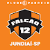 CT Falcão 12 Jundiaí conquista três vitórias na Liga Paulista de futsal junior