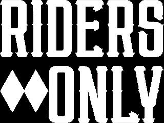 https://www.ridersonlybikes.com/