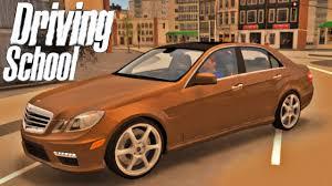 Car Driving School Simulator - Game Simulator Mobil Offline