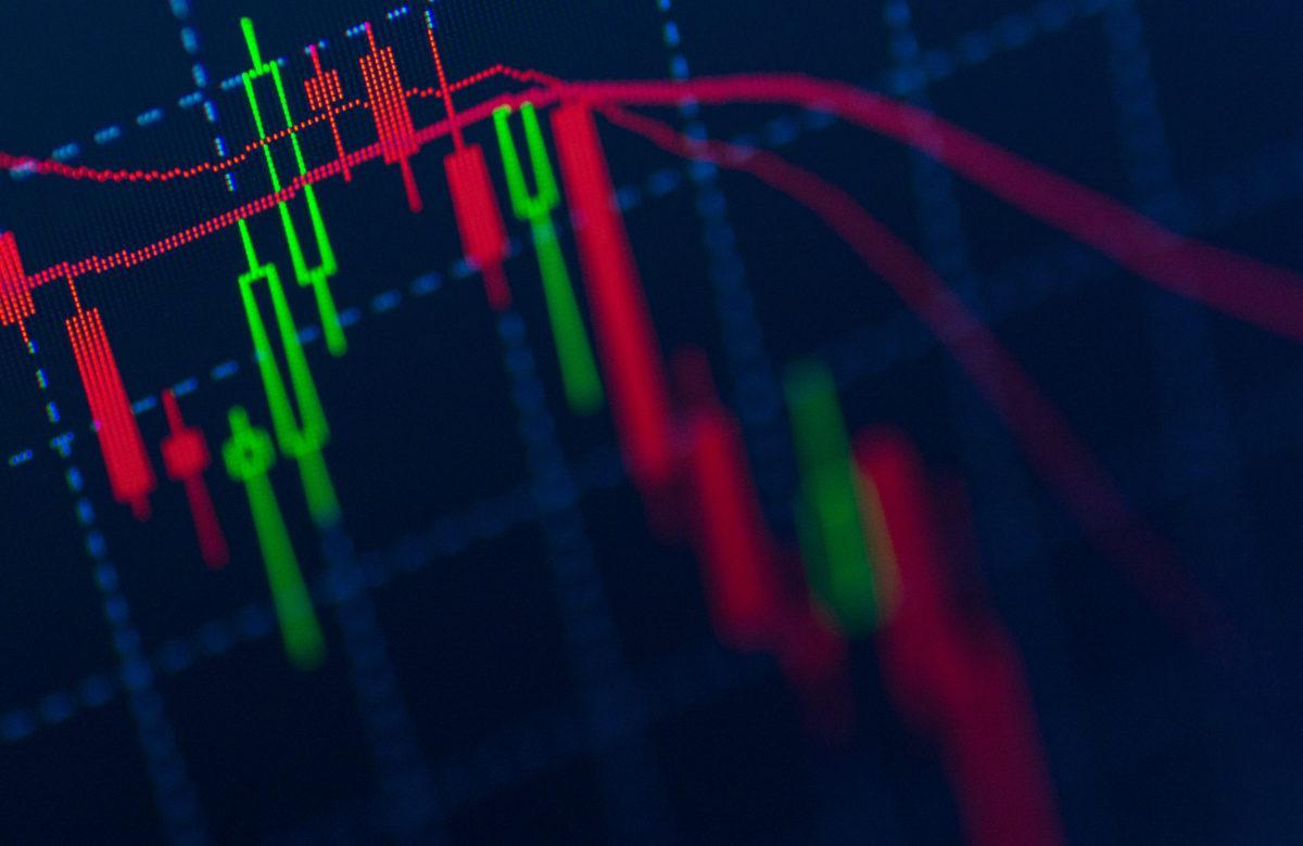 Станет ли NFP аргументом для более быстрого сворачивания программы QE?
