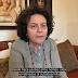 17.10.2020 Ελληνικό συλλογικό μήνυμα αλληλεγγύης στο MAS και στον Βολιβιανό λαό