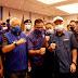 Tekanan dari Semenanjung uji kesepakatan GRS, autonomi Umno Sabah, kata penganalisis