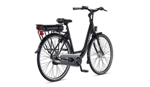 Altec e-bike goedkope elektrische fiets