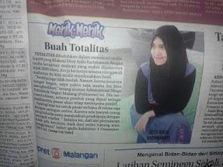 pengusaha muda indonesia