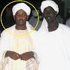 Download & Dengar Mp3 Murottal Alzain Mohammad Ahmad Full 30 Juz