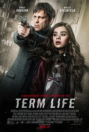Nonton Term Life (2016) FullMovie HD