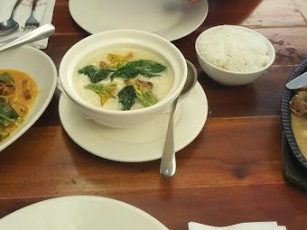 Dekada, Historic Filipino Cuisine: Where Flavor and History Meet