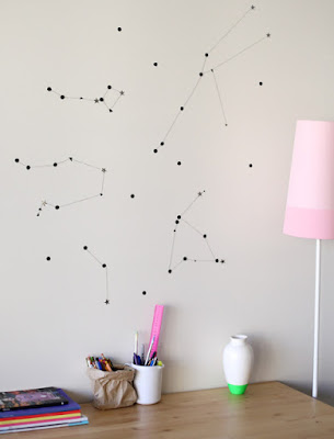 DIY Ideas to Fill Empty Walls