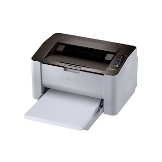 samsung-xpress-sl-m2022-laser-printer