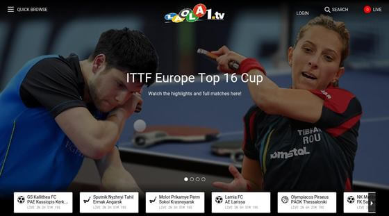Laola1.tv-best-live-sports-online-free